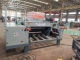 Descascador - Vender Descascador JINLUN JLZY 001 Usada 2003 China