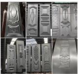 Steel Door Skin, 2000-3000 mm