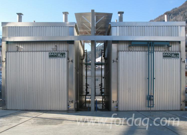 New-Baschild-ATK-High-Temperature-Kilns