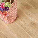 Oak Wear Layer Flooring, 1000-2000 mm