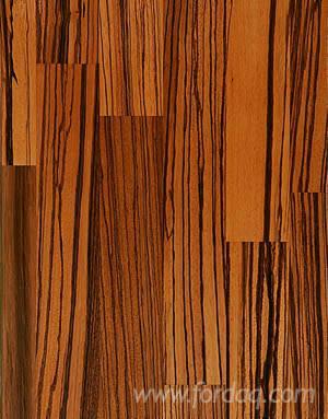 Zingana-Solid-Wood-Panel-%28FJ%29
