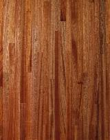 Vender Painel De Madeira Maciça Sapelli 16; 19; 25; 26; 30; 32; 40; 42; 52; 60 mm Itália