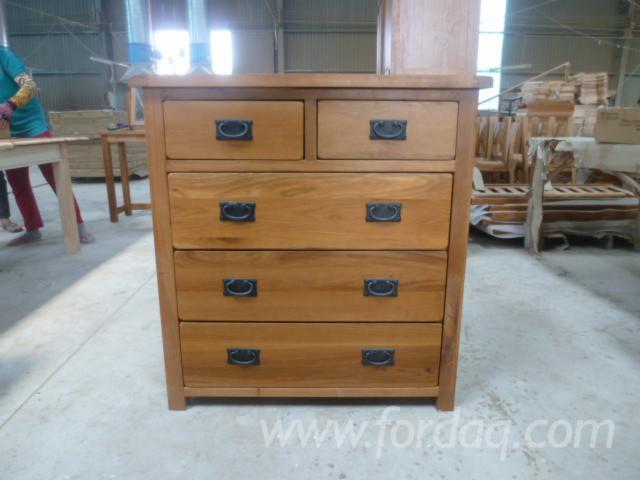 Furniture from Vietnam