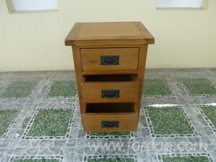 Cabinets - Furniture
