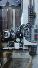 CNC Machining Center SCM CYFLEX F900 Б / У Туреччина
