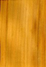 Vender Tábuas (pranchas) Cereja 28 mm