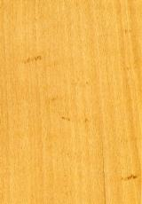 KD Beech Planks, 200x4000 mm