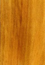 KD Abura Planks, A Grade, 28x200 mm