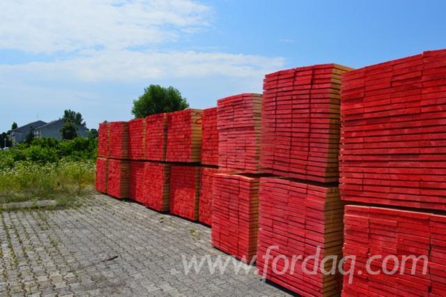 AD-Spruce-Sawn-Lumber