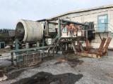 Wykrywacz Metali Medetec QSDM 111L Używane Szwecja