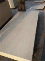 Radiata Pine Natural Plywood, C+/C (Cabinets Grade), 6-21 mm
