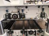 Angomac Woodworking Machinery - New Angomac Universal Planer (Max. Cut: 300 mm)