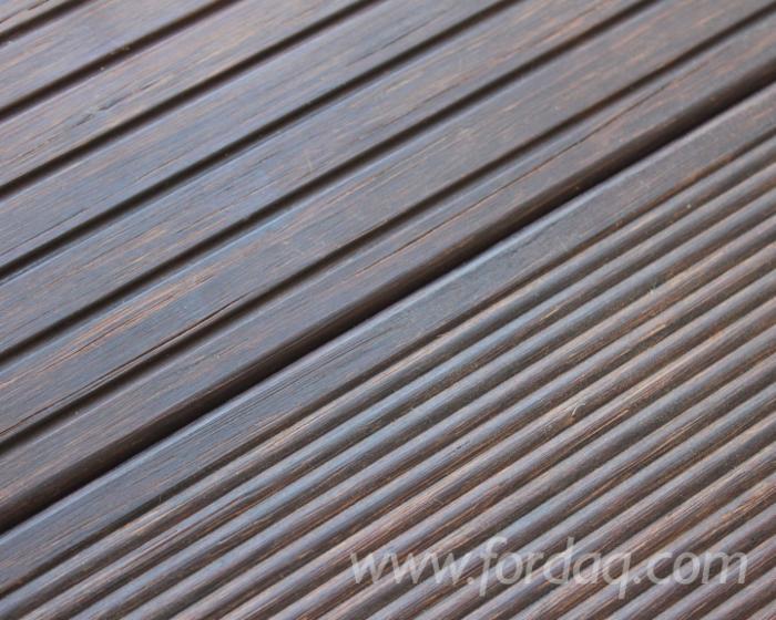 Tropical-Bamboo-Exterior-Decking