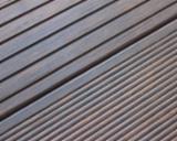Finden Sie Holzlieferanten auf Fordaq - African Bamboo - Thermisch Behandelt - Thermoholz