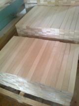KD Baltic Birch Strips, 400-800 mm
