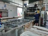 Strojevi Za Obradu Drveta - Mašina Za Zakivanje Lompas DN250 Polovna Italija