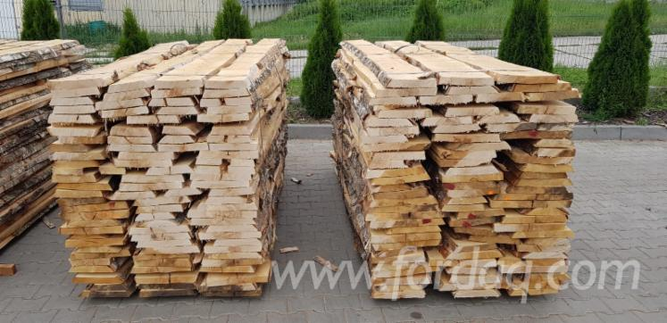 Vend-Plots-Reconstitu%C3%A9s-Bouleau-40-mm