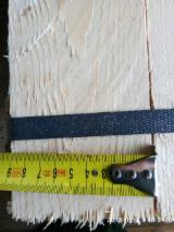 Find best timber supplies on Fordaq - Universal-Farm - Pine Pallet Timber, 16x70 mm
