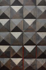 Cele mai noi oferte pentru produse din lemn - Fordaq - MASSIV FOREST PRODUCTS SRL - Wood Wall Coverings