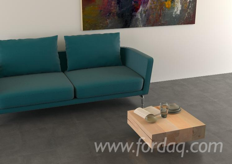 Vendo-Banconi-Design-Latifoglie-Europee