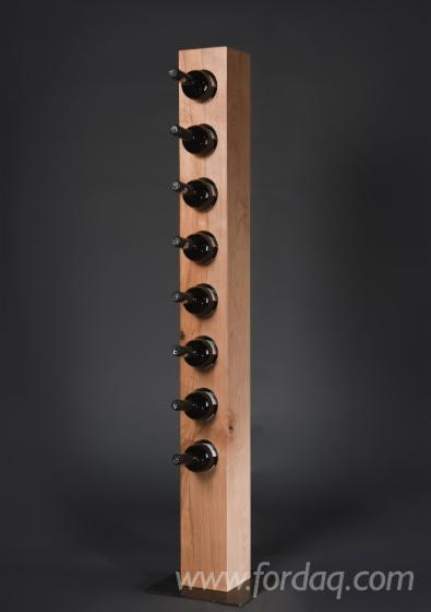 Wine-rack-in-solid