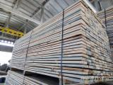 Find best timber supplies on Fordaq - Universal-Farm - Pine Pallet Boards, 25x3000 mm