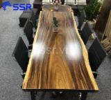 Raintree/Saman Kitchen Countertop, 1600-3600 mm