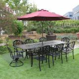 Vender Conjuntos Para Jardim Design De Móveis China