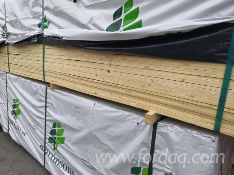 Buying-KD-Radiata-Pine-Spruce-Packaging-Lumber