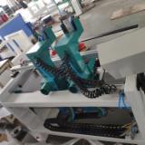 Vender Bancada De Perfuração Completa Evok F65-2J Novo China