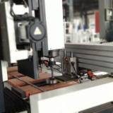 Vender Linha De Produção De Portas Evok HYSP 2840 Novo China