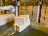 Briquettes Bois à vendre - Vend Briquettes Bois Bouleau