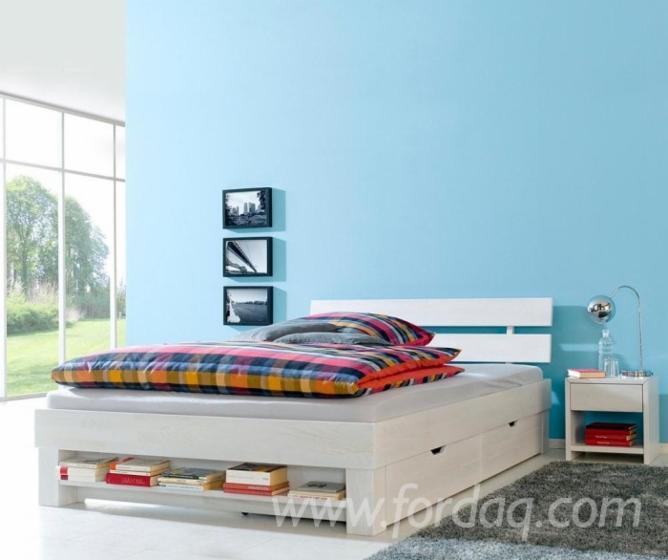 Mobília para quartos