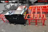Vender Serras Circular Para Desdobrar Wravor 750 20-120 Novo Eslovênia