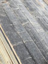 Świerk - Whitewood, Sosna Zwyczajna - Redwood, Drewno Z Odzysku