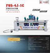 Vender Bancada De Perfuração Completa Evok F65/F63 Novo China