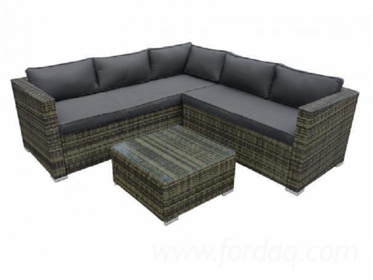 New-Style-Outdoor-Furniture-Rattan-Sofa
