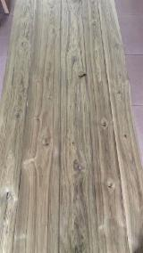Vend Contreplaqué Naturel Teak 1.8 - 18 mm Chine