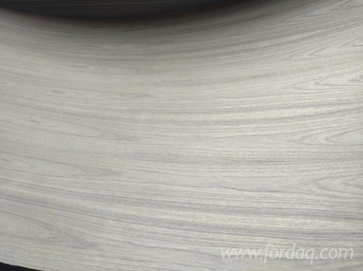 Venta Contrachapado Natural Teak 1.8 - 18 mm China