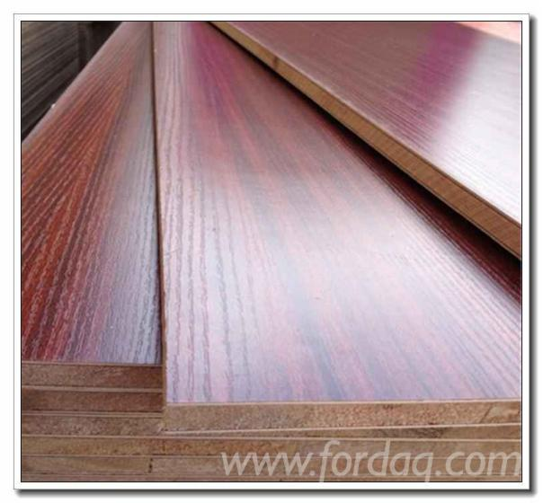 12--16--18-mm-Various-Color-Melamine-Particle-Board-with-E2-Glue-for