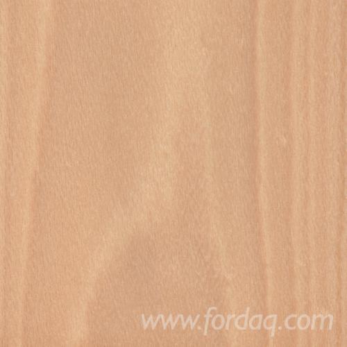 Fornir-Naturalny--Okleiny-Naturalne--Buk--P%C5%82asko-Ci%C4%99te