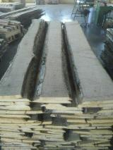 KD Hornbeam Loose, 25 mm Thick