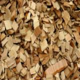 Pine/Eucalyptus Wood Chips For Sale