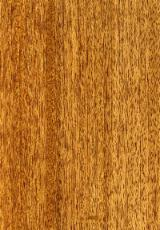 We Sell Niangon Planks, 28 mm Thick