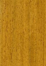 Iroko Boards For Sale, 200 mm Wide