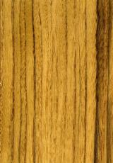 We Sell Teak Boards, First Quality
