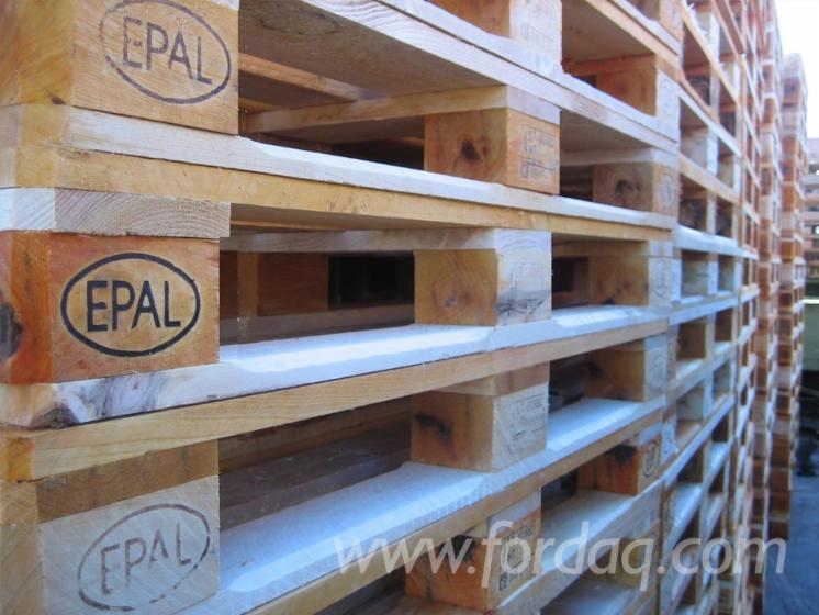 New Fir Epal For Sale