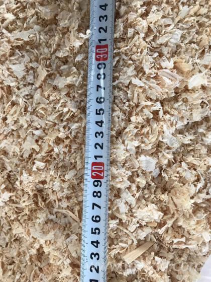 Kiln-Dry-Pine-Shavings-For-Animal