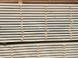 Vender Tábuas (pranchas) Pinus - Sequóia Vermelha, Abeto - Whitewood Termo Tratado 32-100 mm