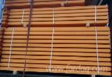 Lamellé Collé, Poutres en Bois Abouté - Vend Poutres Composites À Membrures (Poutre En I )